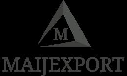 Maijexport